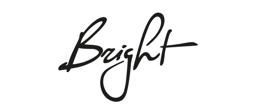 Bureau Bright Logo