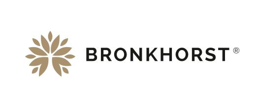 Bronkhorst Logo