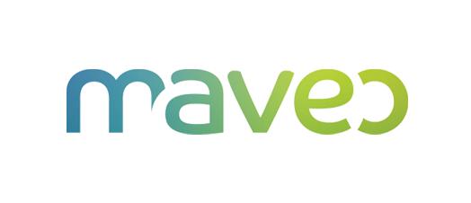 Maveo Logo
