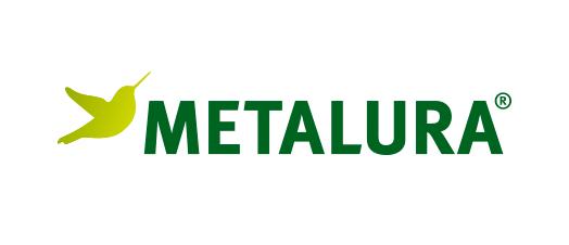 Metalura Logo