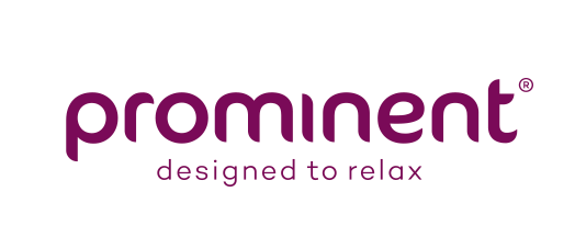 Prominent Logo